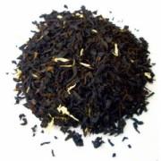 Mix ceai negru Vanilla Bourbon Demmers Teehaus, 100gr