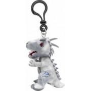 Figurina Joy Toy Breloc Din Plus Indominus Rex 13 Cm