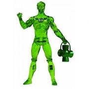 DC Direct Green Lantern Hal Jordan - Power Glow Action Figure