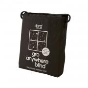 Gro - Anywhere Blind
