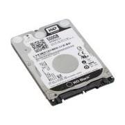 """HDD 2.5"""" 500GB 7200RPM 32M SATA3 BLACK 7MM"""