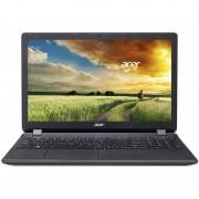 Laptop Acer Aspire ES1-571-56T4 15.6 inch HD Intel Core i5-4200U 4GB DDR3 500GB HDD Black