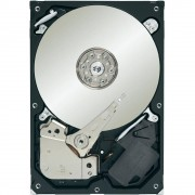 Hard disk Seagate ST1000VM002 Video 3.5 1TB SATA-III 5900rpm 64MB