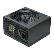Antec EA650G Power Supply 650W 80 Plus Gold EarthWatts