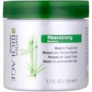 Matrix Biolage Advanced Fiberstrong máscara para cabelo fraco e cansado 150 ml