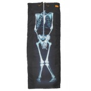 Easy Camp Image Coat X-Ray - Schlafsack