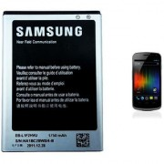 Samsung EB-L1F2HVU Lithium Ion Battery For Google Galaxy Nexus i9250