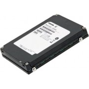 DELL 120GB SATA SATA III