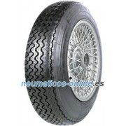 Michelin Collection XAS FF ( 165/80 R13 82H )