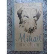 Mihail Ciine De Circ - Jack London
