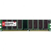 Simmtronics 512 Mb Ddr 333 Mhz Desktop Ram