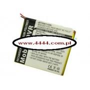 Bateria Archos AV605 Wifi 20GB 2500mAh Li-Polymer 3.7V