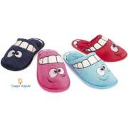 Papuci de casa ROX Dentino