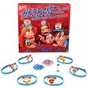 Hedbanz For Kids Question Game