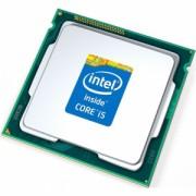 Procesor Intel Core i5-4460S 2.9 GHz LGA1150