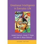Emotional Intelligence in Everyday Life by John H. Beck
