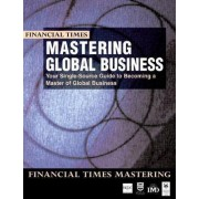 Mastering Global Business by HEC Paris