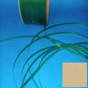 Pántszalag PET 12,0x0,6mmx2500m zöld 406mm cséve