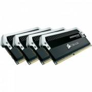 CR DDR3 32GB 1866 CMD32GX3M4A1866C9