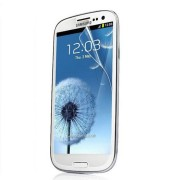 Película plástica Samsung Galaxy SIII i9300