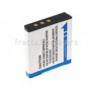Baterie Aparat Foto Fujifilm X20 1300 mAh