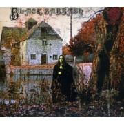 Black Sabbath - Black Sabbath- Digi- (0602527303246) (1 CD)