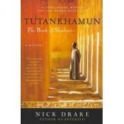 Tutankhamun by Nick Drake