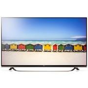 LG 49UF8519 123 cm (49 Zoll) télévision (Ultra HD, Triple Tuner, 3D, Smart TV)