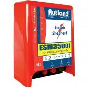 Rutland ESM 3500i 240v