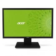 """ACER LCD 21.5"""" V226HQLBBD FULL HD, VGA, DVI"""