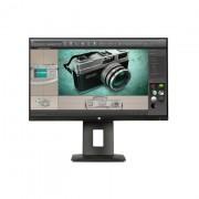 HP Z Display Z23n Narrow Bezel IPS Display