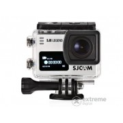 Camera sport SJCAM SJ6 Legend, argitniu