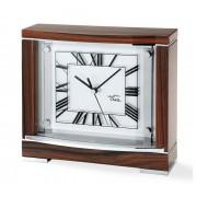 AMS 5110 Tischuhr modern - Serie: AMS Tischuhren