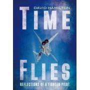 Time Flies by David Hamilton