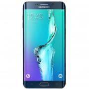 Samsung Galaxy S6 Edge Plus 32GB Video 4K Libre Para Todas Las Compañias