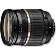 Obiectiv Foto Tamron 17-50mm f2.8 XR Di II LD Sony