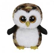 Plus bufnita OWLIVER (15 cm) - Ty