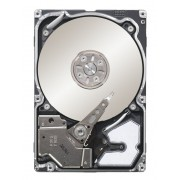 Seagate Savvio 10K.6 SAS 6Gb/s 300GB Hard Drive with Secure Encryption