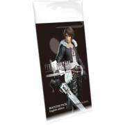 Final Fantasy TCG - Opus 2 Boosterpack