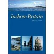 Inshore Britain by Stuart Fisher