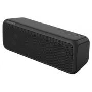 Sony SRSXB3B.EU8 Bluetooth boxă (negru)
