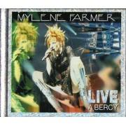 Mylene Farmer - Live a Bercy (0600753187098) (2 CD)
