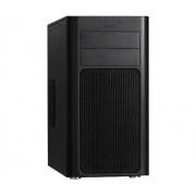Fractal Design ATX-ARC-MINI Boîtier PC sans alimentation