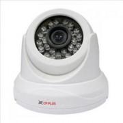 Cp Plus CP-VCG-D13L2 CCTV Camera