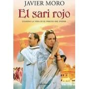 El Sari Rojo by Javier Moro