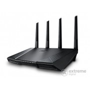 Asus RT-AC87U 2400Mbps AC2400 router