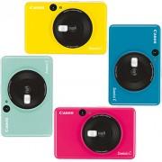 "Canon IXUS 175 20.0 MPixels, 8x Zoom, 2,7"" LCD"