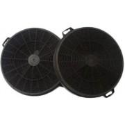 Filtro al carbone per ricircolo KF 564