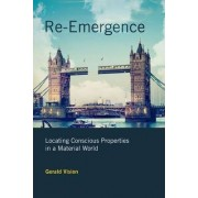 Re-Emergence by Gerald A. Vision