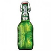 Bere Blonda Grolsch Sticla 450 Ml